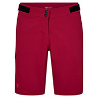 NIVIA lady (shorts) Small