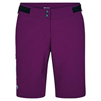 NIVIA lady (shorts) Small
