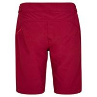 NIVIA X-FUNCTION lady (shorts) Small