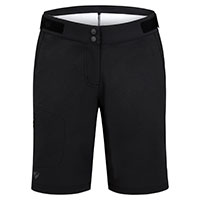 NIVIA X-FUNCTION lady (shorts) Small