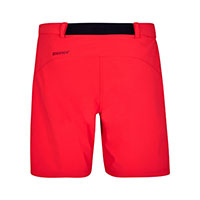 NUGLA lady (shorts) Small