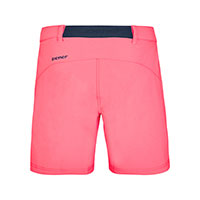 NUGLA X-FUNCTION lady (shorts) Small