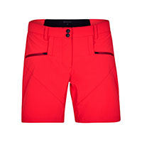 NUGLA X-FUNCTION lady (shorts) Small