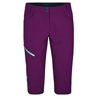NIOBA lady (3/4 pants) Small