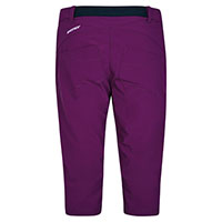 NIOBA lady (3/4 pants) Small