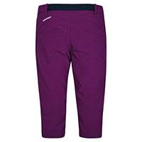 NIOBA X-FUNCTION lady (3/4 pants) Small