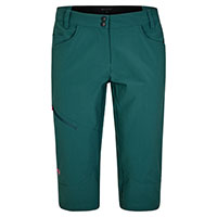 NIOBA X-FUNCTION lady (3/4 pants) Small