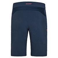 NYE X-FUNCTION lady (shorts) Small