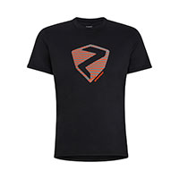 NOLAF man (t-shirt) Small