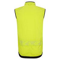 NECHAMUS man (vest) Small