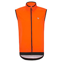 NECHAMUS man (vest) Small
