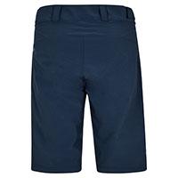 NIW X-FUNCTION man (shorts) Small