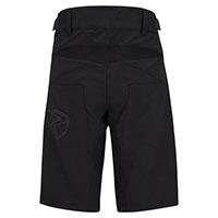NEIDECK man (shorts) Small