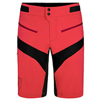 NEIDECK X-FUNCTION man (shorts) Small