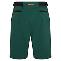 NEONUS man (shorts) Small