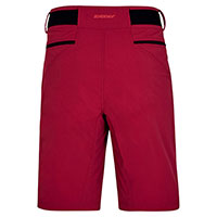 NEONUS X-FUNCTION man (shorts) Small