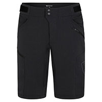 NEONUS X-FUNCTION man (shorts) Small