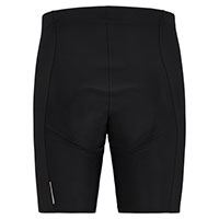 NUCK X-FUNCTION man (tights) Small
