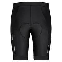 NASKO X-GEL man (tights) Small