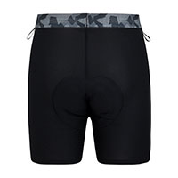 NEPO X-FUNCTION man (innerbrief) Small