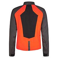 NABUCCO man (softshell jacket) Small