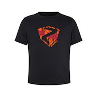 NADEN junior (t-shirt) Small