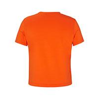 NADEN junior (t-shirt) Small