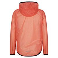 NEPTUS junior (jacket) Small