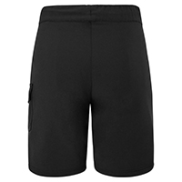 NISAKI X-FUNCTION junior (shorts) Small