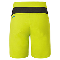 NATSU X-FUNCTION junior (shorts) Small