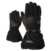 GERMO AS(R) PR HOT glove ski alpine  Small