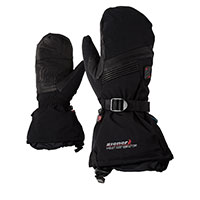 GION AS(R) PR HOT MITTEN glove ski alpine  Small