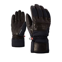 GIP GWS(R) PR glove ski alpine Small
