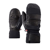 GIPSON GWS(R) PR MITTEN glove ski alpine Small