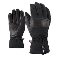 GOLOSO PR glove ski alpine Small
