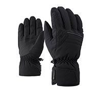 GISDO GTX  glove ski alpine Small