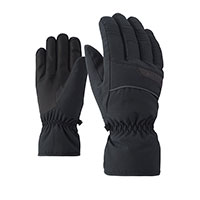 GALGAR glove ski alpine Small
