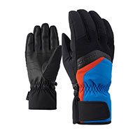 GABINO glove ski alpine Small