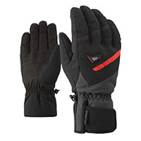 GARY AS(R) glove ski alpine Small