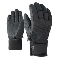 GINOM AS(R) AW glove ski alpine Small