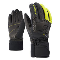 GLYXUS AS(R) glove ski alpine Small