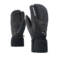 GLYXOM AS(R) LOBSTER glove ski alpine Small