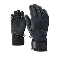GORIAN GWS(R) PR glove ski alpine Small