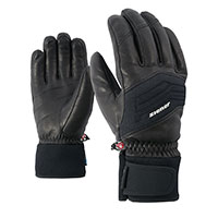 GOWON AS(R) glove ski alpine Small