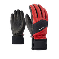 GOWON AS(R) PR glove ski alpine Small