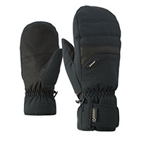 GLYNDAL GTX + Gore plus warm MITTEN glove ski alpine Small