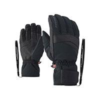 GRADY GTX PR glove ski alpine Small