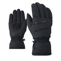 GRAMUS glove ski alpine Small