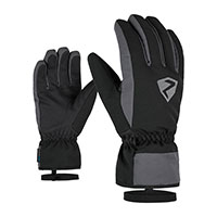GERINO AS(R) glove ski alpine Small