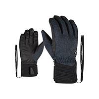 GRANY AS(R) glove ski alpine Small